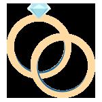 01_Rings