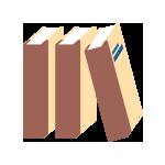 06_editoria