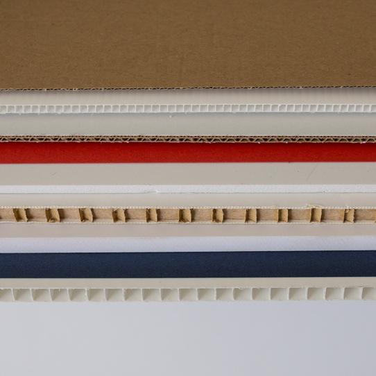 Photorealistic-Packaging-Box-Mockup-PSD-